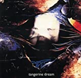 Atem by Tangerine Dream (1996-05-14)