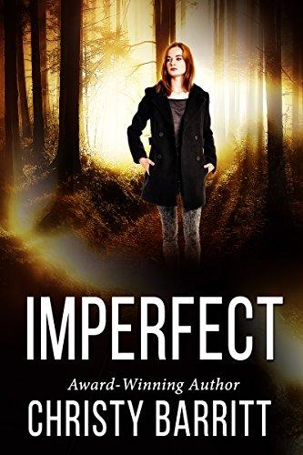 Imperfect (Morgan Hanging Lantern)