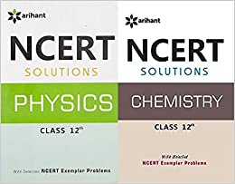 12th Physics Ncert Solutions Pdf