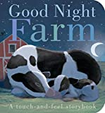 img - for Good Night Farm book / textbook / text book