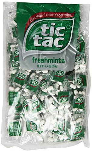 tic-tac-freshmint-pillow-pack-100-count-bag-pack-3-300-individually-wrapped-packs-of-4-mints-each