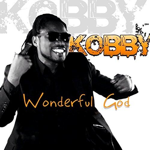 Wonderful God - Wonderful Cd Album
