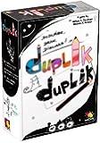 Duplik Board Game