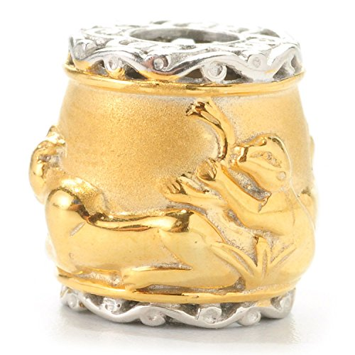 michael-valitutti-palladium-silver-two-tone-sculpted-lion-safari-slide-on-charm