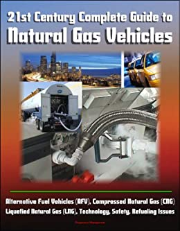 an analysis of alternative fuel vehicles afv Alternative fuel vehicle (afv) market report 2017-2027 visiongain assesses that the global alternative fuel vehicles market will reach a value of $313bn in 2017 • succinct alternative fuel vehicle market analysis • sectoral insights.