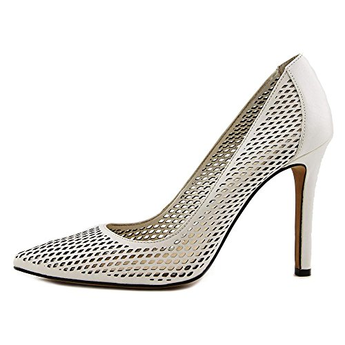 Vince Camuto Caila Donna Pelle Tacchi