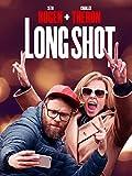 DVD : Long Shot