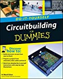 img - for Circuitbuilding Do-It-Yourself For Dummies book / textbook / text book