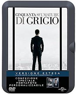 Le Chasseur et la Reine des Glaces [Italia] [Blu-ray ...