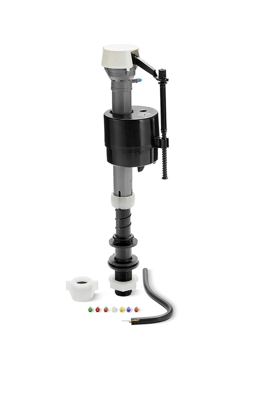Kohler GP1138930 Universal Fill Valve for Most Toilets
