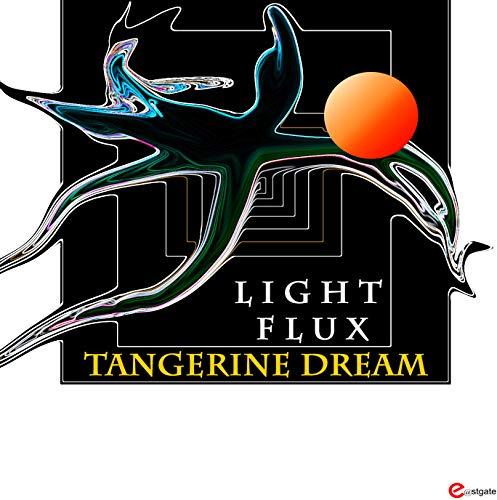Ravenna 6 Light - Light Flux