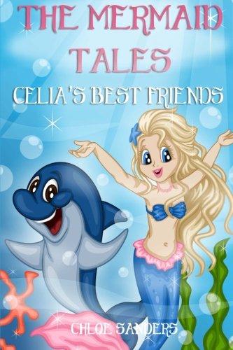 Mermaid Tales Friends Bedtime Beginner product image