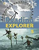 Ng Reading Explorer Intro Assessment Cdr