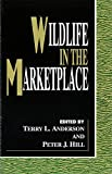 img - for Wildlife in the Marketplace book / textbook / text book