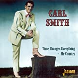 Time Changes Everything - Mr Country [ORIGINAL RECORDINGS REMASTERED]