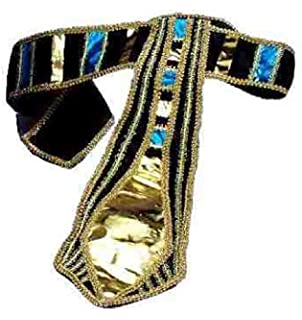 Forum Novelties Inc - Egyptian Belt