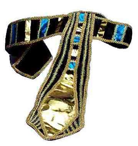 Forum Novelties Incredible Character Egyptian Costume Belt]()