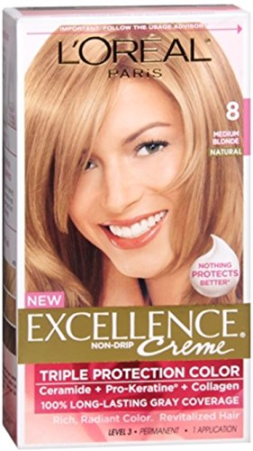 exc-h-c-med-bld-8-r-size-1ct-loreal-excellence-creme-hair-color-medium-blonde-8