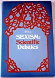 Sexism, Clarice S. Stoll, 0201073080