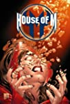 House Of M: Spider-Man, Fantastic Fou...