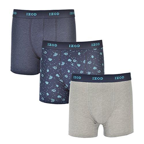 a97a9555301a8 Jual IZOD Men s Stretch Boxer Briefs Underwear