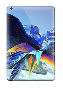 Best Excellent Design Skies_of_arcadia Sci Fi Case Cover For Ipad Mini 3 5820137K66419787