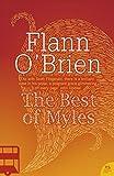 Best of Myles (Harper Perennial Modern Classics)