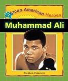 Muhammad Ali, Stephen Feinstein, 0766027635