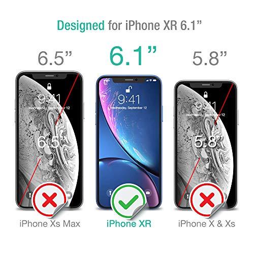 Buy screen protector brand