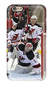 Vicky C. Parker's Shop New Style 4157253K797366532 carolina hurricanes (13) NHL Sports & Colleges fashionable iPhone 6 cases