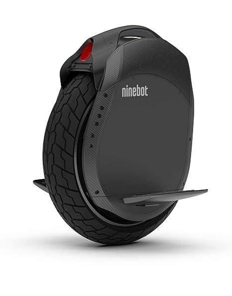 Ninebot by Segway Z10, Monoruota elettrico ad alte prestazioni, fino 90 km autonomia e 45 kmh