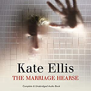 The Marriage Hearse Audiobook
