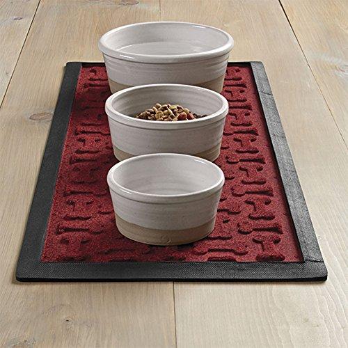 Orvis Farmhouse Pottery Dog Bowl, Medium