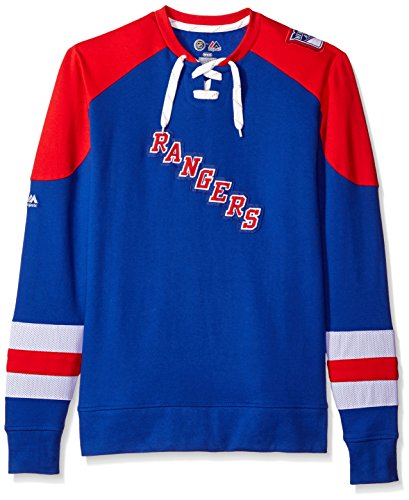 new york rangers sweatshirts - 7