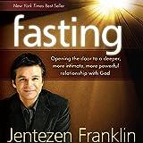 Bargain Audio Book - Fasting