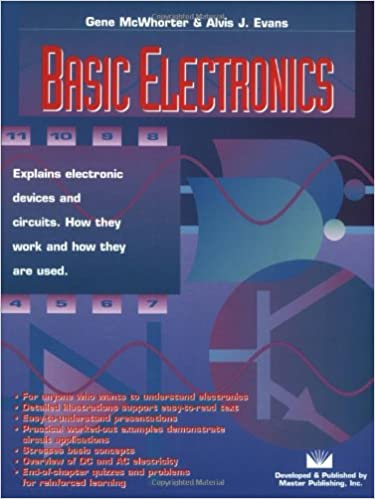 Military technology bitterebooks e books by us bureau of naval personnel fandeluxe Images