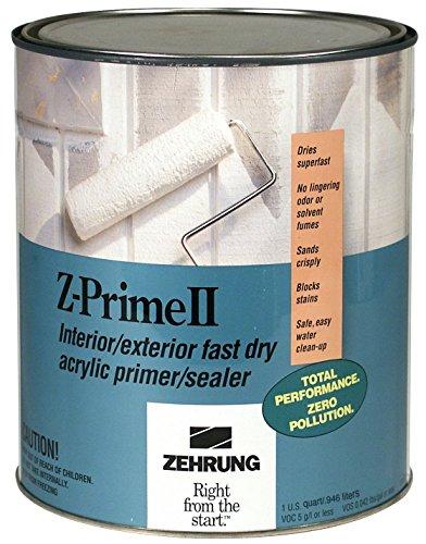 rust-oleum-10404-rustoleum-quart-z-prime-ii-interior-exterior-fast-dry-acrylic-primer-seale