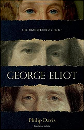 !!REPACK!! The Transferred Life Of George Eliot. Dionne Compara Events Adult Atlanta Tagged pedido 51L97K1%2BygL._SX323_BO1,204,203,200_