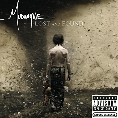 MUDVAYNE - Mudvayne - Lost and Found - Zortam Music