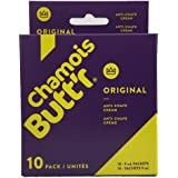 Chamois Butt'r Original 10-pack