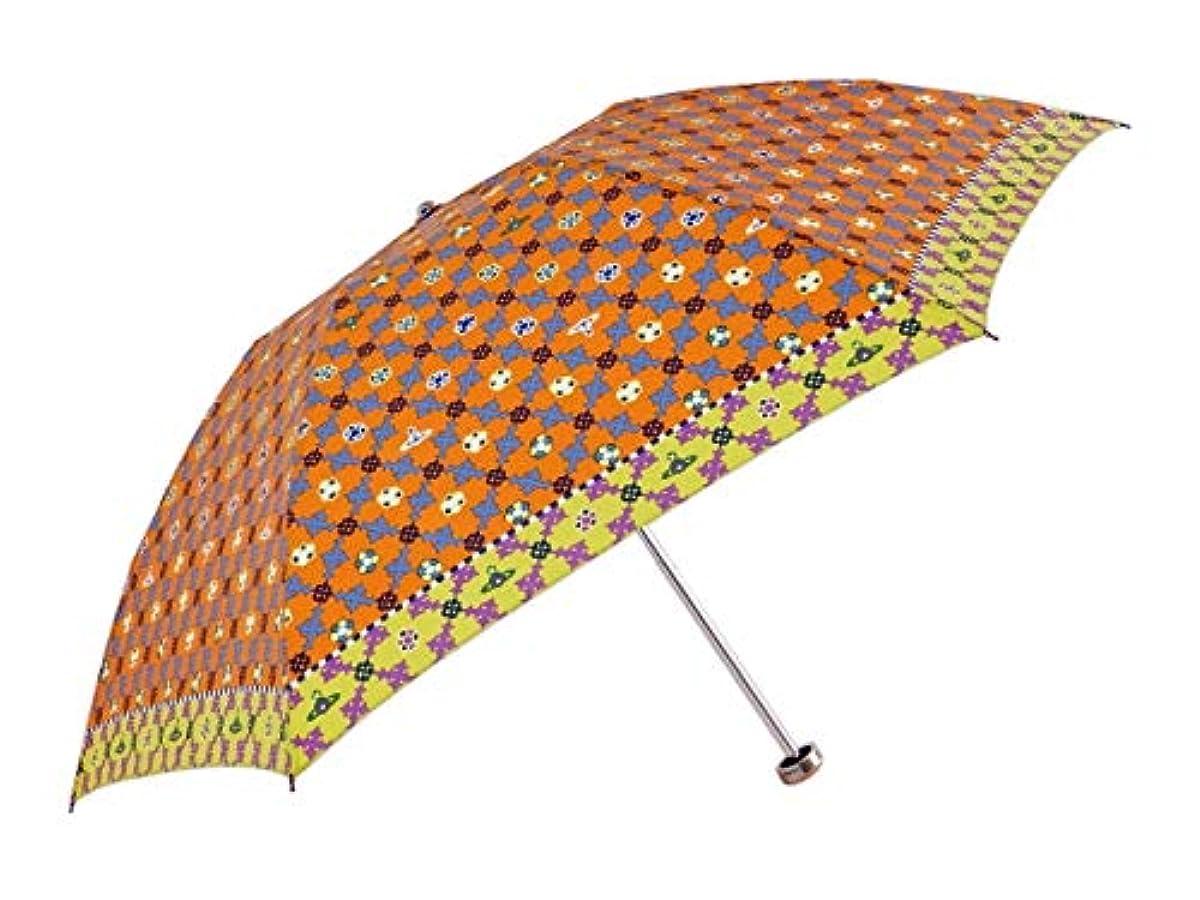 [해외] 비비안웨스트우드 접이식 우산 V0819