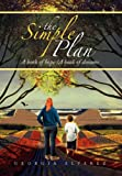 The Simple Plan, Georgia Alvarez, 1469142767