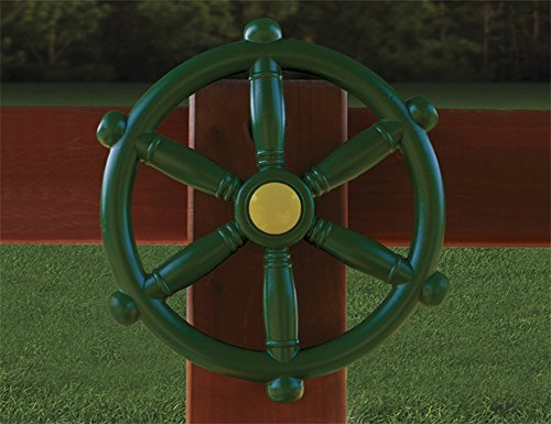 Playsets 07 0006 Gorilla Wheel Ships zdwHXF