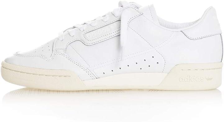 Sneakers, Multicolour Cloud White