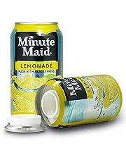Minute Maid Lemonade Can Diversion Stash Safe