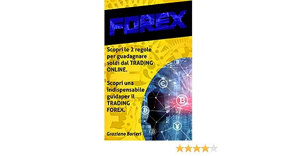 le 5 regole del forex per avere successo come posso ottenere bitcoin quando non faccio così tanti soldi?