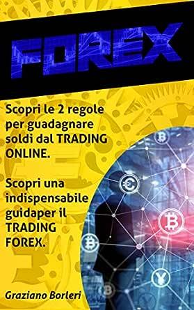 formazione gratuita di trading di bitcoin