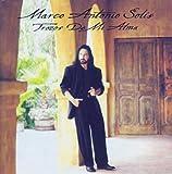 Mi Eterno Amor Secreto (Album Version)