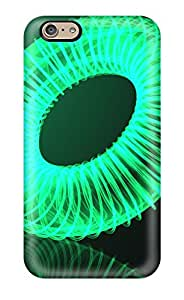 PGeYiYQ3444XkrRD Light Ring Awesome High Quality Iphone 6 Case Skin