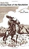 Pancho Villa, Larry A. Harris, 0944383319